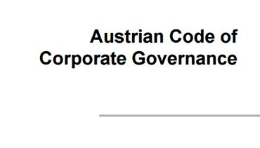 code of corporate governance 2012 Listed companies are required under the singapore exchange listing rules to disclose their corporate governance practices and give explanations for deviations from the code in their annual reports the code was subsequently revised on 14 july 2005 (pdf, 173kb), and again on 2 may 2012 (pdf, 289kb).